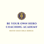 Nov 7th & 8th, Certified Professional Coaching & Training Class